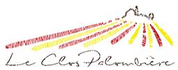 Le Clos Palombière