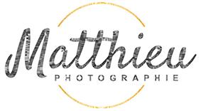Matthieu Photographie